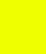 FX29 Yellow Fluo