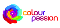 Colourpassion