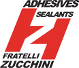 Zucchini Sealants & Adhesives